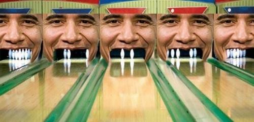 obama-teeth