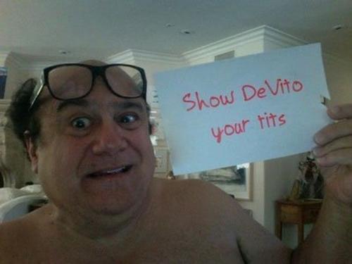 devito-tits