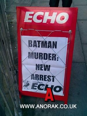 batman-murder