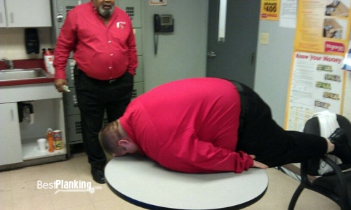 big-guy-in-pink-planking