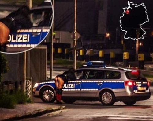cops-1