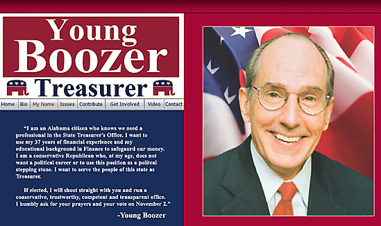 young-boozer