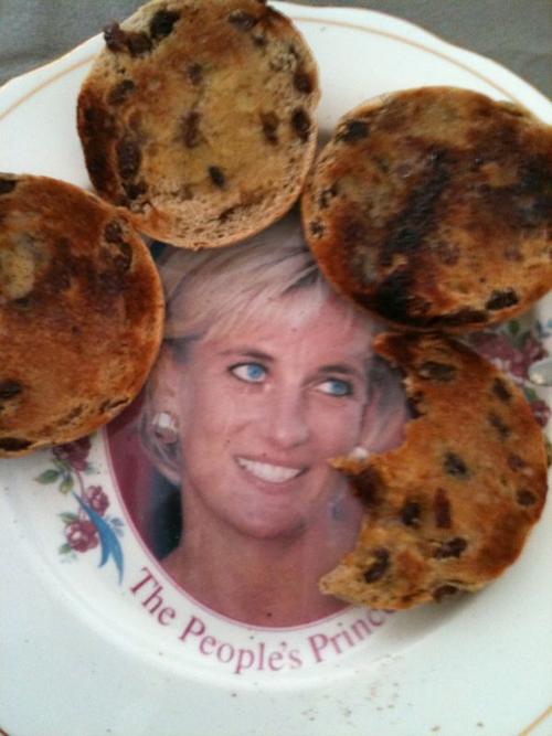 meet-her-baker