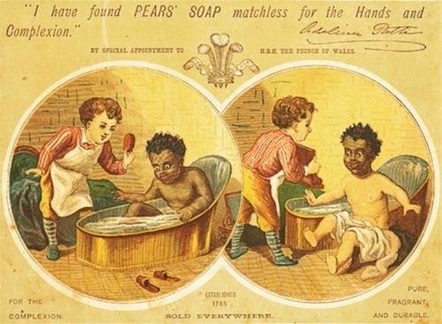 racist-ads