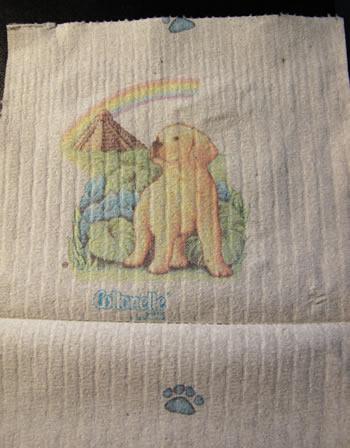 toilet-rainbow