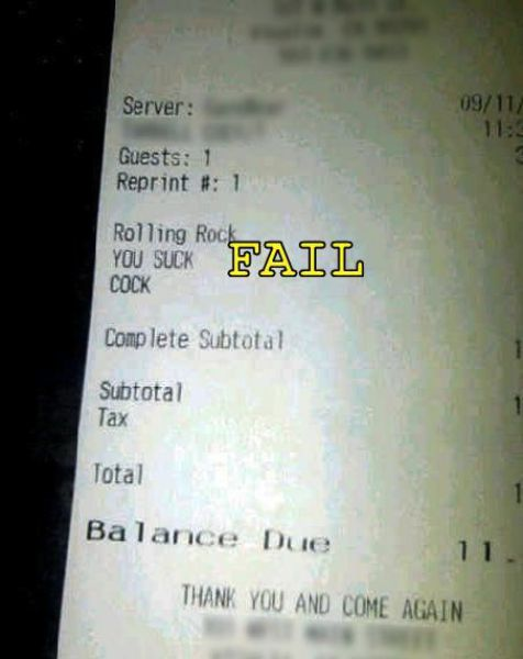 receipts-funny5
