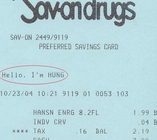 receipt_02