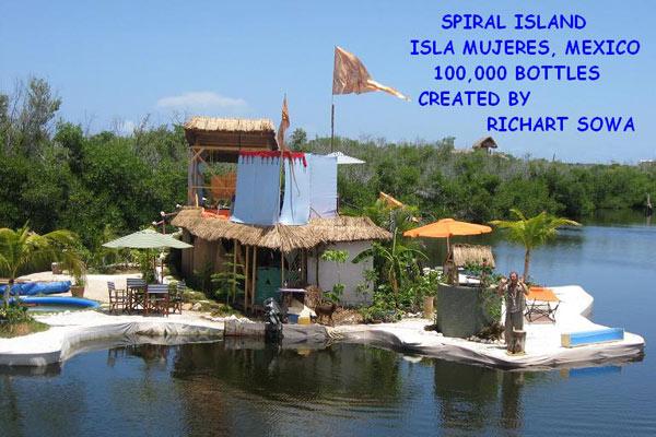 spiral-island
