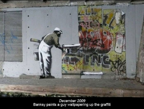 banksy_03
