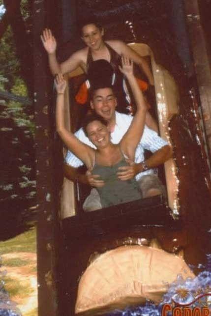 roller-coaster-grope