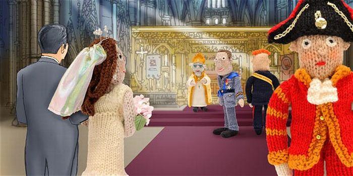 royal_wedding-knit-wits-1