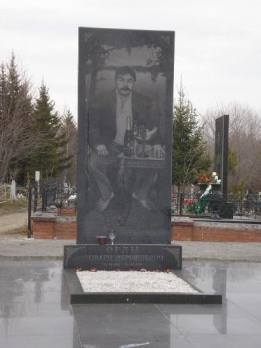 russian-grave-1