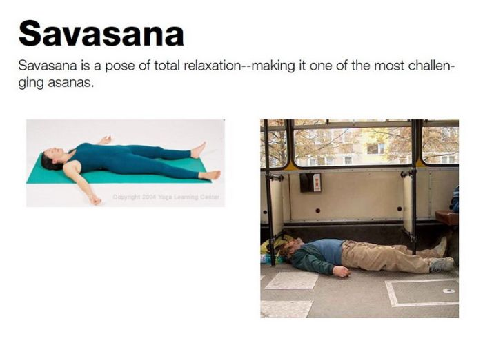 russian-drunk-yoga