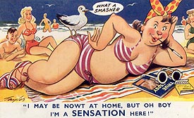 seaside-postcards-78