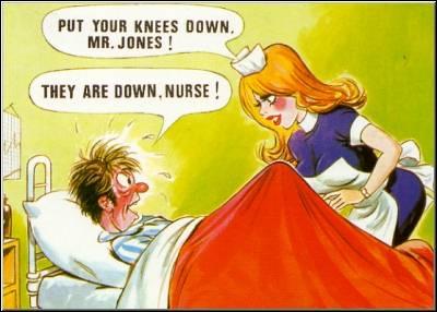 seaside-postcards-nurse