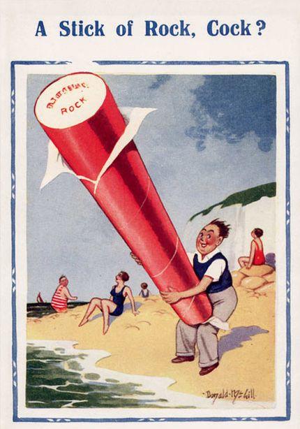 seaside-postcards