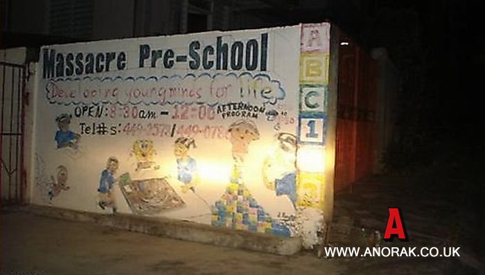 bad-school-names-5
