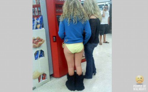 what_you_can_see_in_walmart_part_33