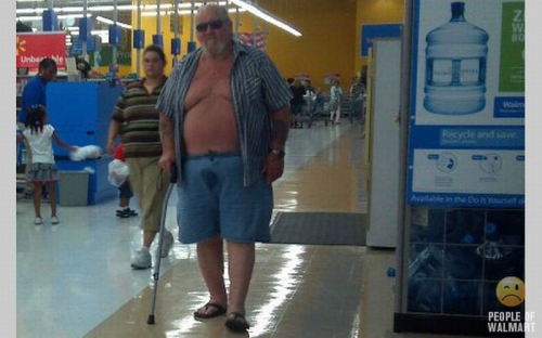 what_you_can_see_in_walmart_part_41