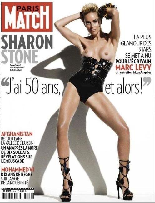sharon-stone1