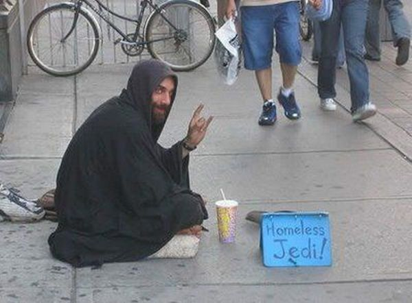 funny-homeless-signs-1