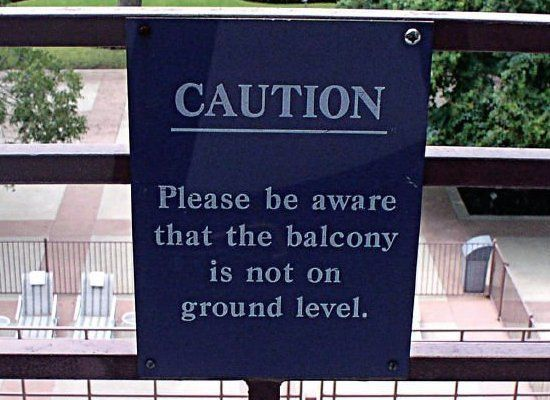 balcony-sign