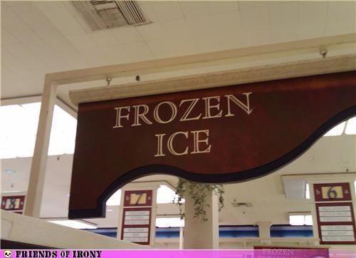 imagesfrozen-ice