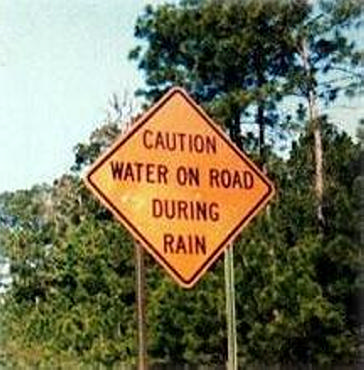 water_on_road
