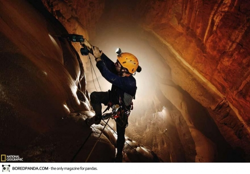 worlds-largest-cave-hang-son-doong-vietnam-9