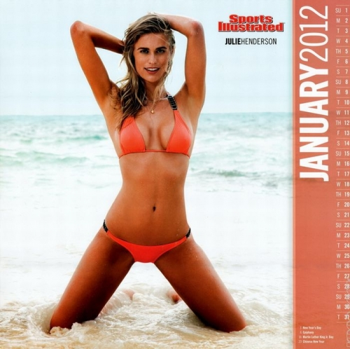 sports_illustrated_02