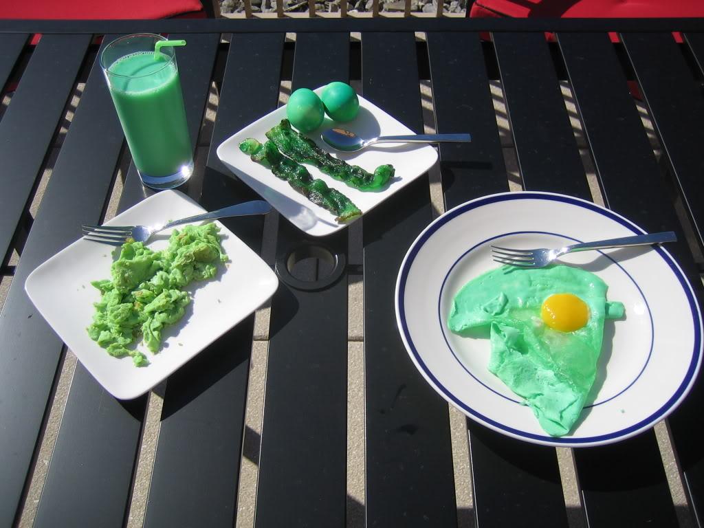 green_cuisine