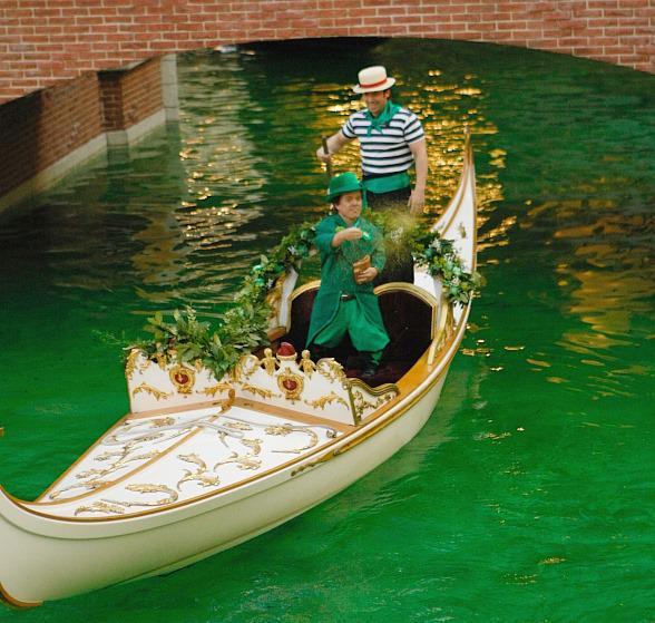 venetian-green