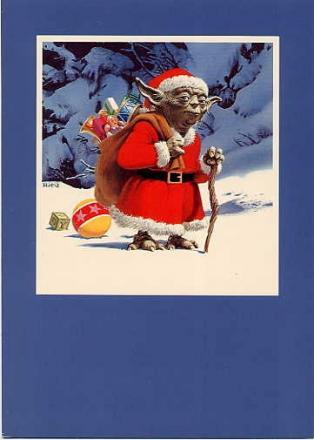 star-wars-christmas-cards-10