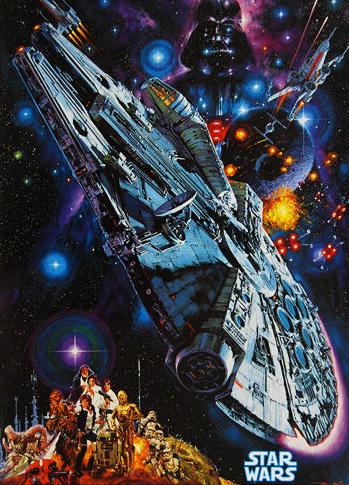 star-wars-japanese-poster-2