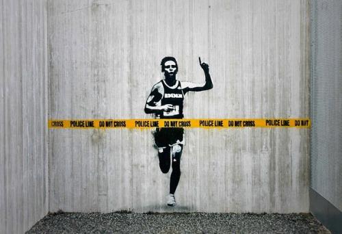 street-art-111