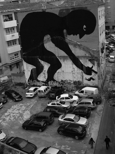 street-art-121