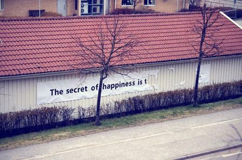 street-art-98