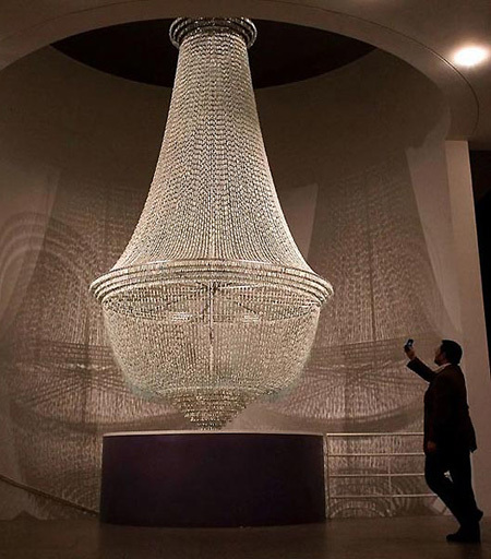 tampon-chandelier-1