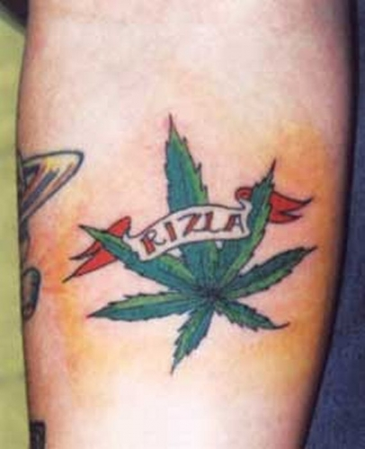 marijuana_tattoos_37