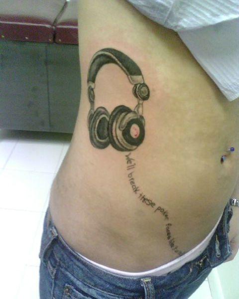tattoos-odd-10