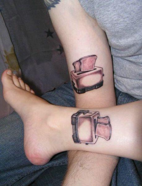 tattoos-odd-100