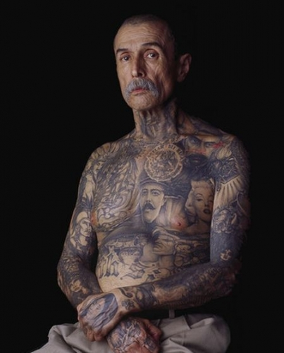 old_man_tattoo_01