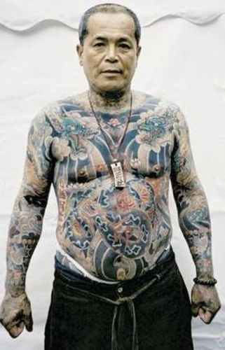 old_man_tattoo_02