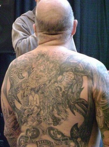 old_man_tattoo_18
