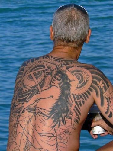 old_man_tattoo_19