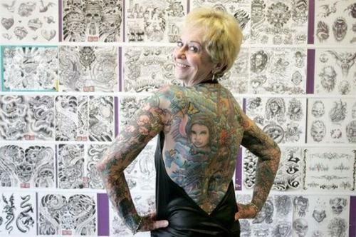 old_man_tattoo_20