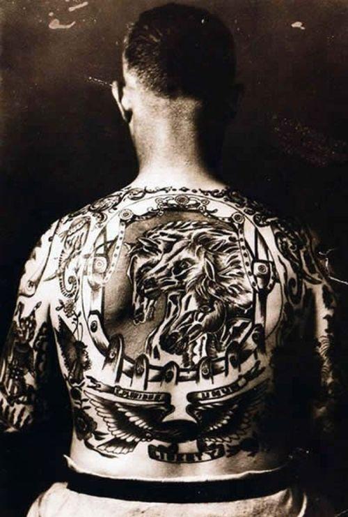 tattoo-retro22