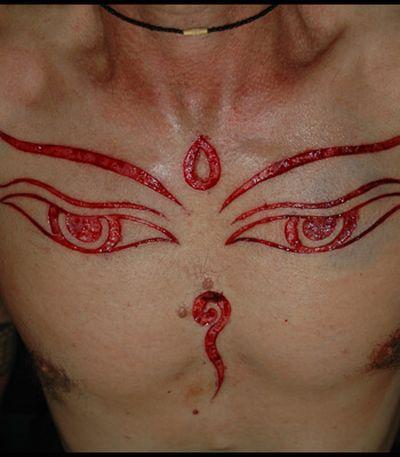 scarification-tattooo-17