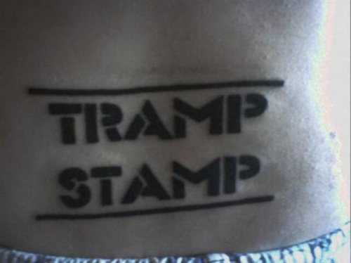 stamp_tattoos_02