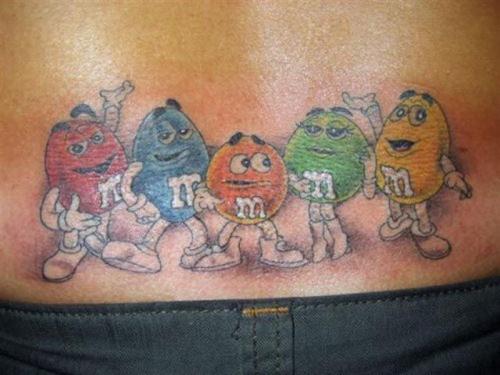 stamp_tattoos_11